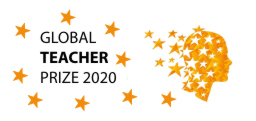 Banner web   global teacher prize