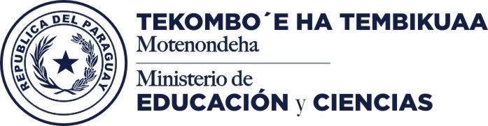 Logo left 2018 v2